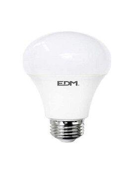 Bolsa para Sapatos de Viagem Smiley World Garden Branco Cor de Rosa