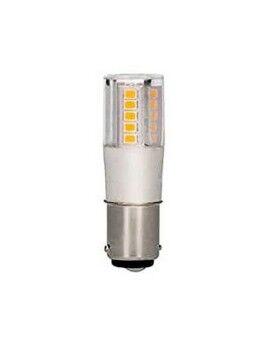 Bolsa para Sapatos de Viagem Real Madrid C.F. Branco Preto