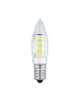 Bolsa para Sapatos de Viagem R. C. Deportivo de La Coruña Azul Branco