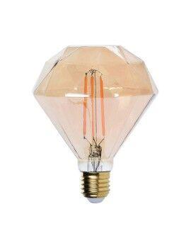 Bolsa para Sapatos de Viagem Real Sporting de Gijón Branco Vermelho