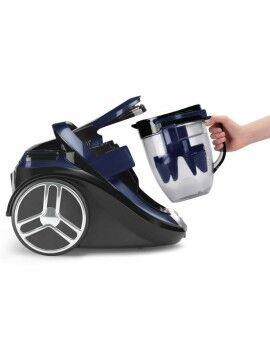Bolsa para Sapatos de Viagem Atlético Madrid Azul Branco Vermelho