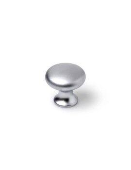 Spray Ambientador Mayordomo Floral (750 ml)