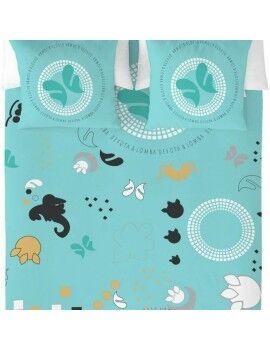 Spray Ambientador Air Wick Limão (250 ml)