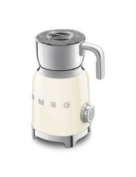 Câmara IP approx! APPIP03P2P VGA IR P2P micro SD Wifi Branco