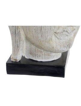 Boné Infantil Trolls (53 cm)