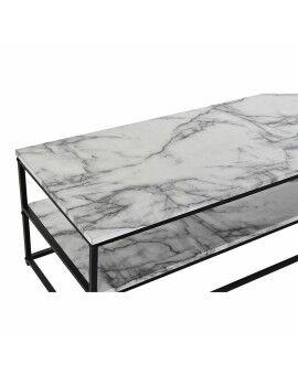 Tubo LED Silver Electronics T8 ECO 1,20 m 6000K 18W 18 W 36 W