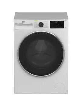 Chinelos Super Wings 72994 Vermelho