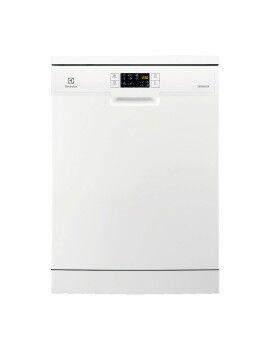 Chinelos The Paw Patrol 72995 Azul