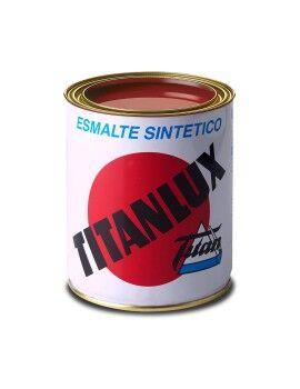 Chinelos Mickey Mouse 72999 Turquesa