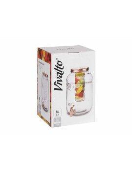 Boné Infantil Superman 2078 Gris (56 cm)