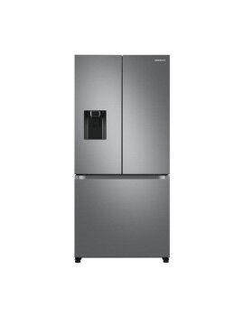 Relógio masculino Nautica NAD12549G (ø 44 mm)