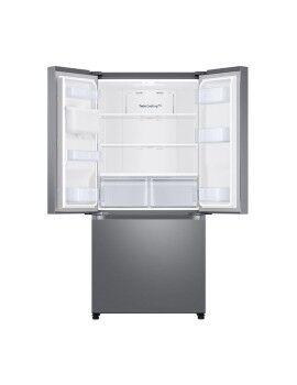 Relógio masculino Alpha Saphir 335E-1 (ø 44 mm)