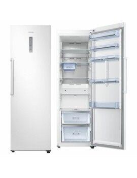 Relógio masculino Tw Steel TW1304 (Ø 41 mm)