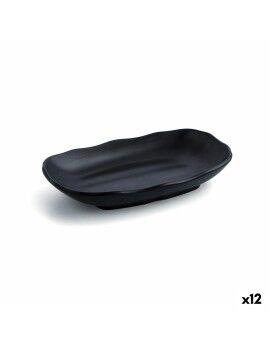 Calções de Banho Boxer para Meninos Star Wars 73781 Azul