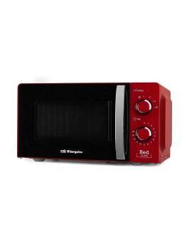 Fato de Banho Minnie Mouse 73814