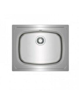Relógio feminino Versace VLC120016 (Ø 40 mm)