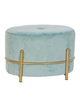 Relógio feminino Time Force TF4033L12 (Ø 36 mm)