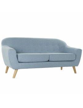 Relógio para bebês Time Force HM1008 (27 mm) (27 mm)