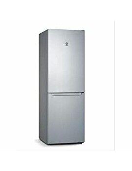 Relógio para bebês Time Force HM1002 (27 mm) (27 mm)