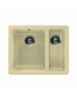Relógio feminino Michael Kors MK2716 (Ø 36 mm)