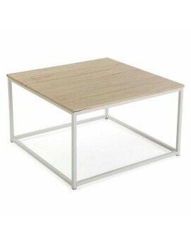 Aparelho de Massagem Eletromagnética para Pescoço e Costas InnovaGoods
