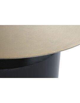 Caminho de Mesa 144750 (120 x 40 cm)