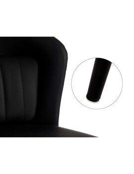 Ténis Casual Criança Minnie Mouse Cor de rosa