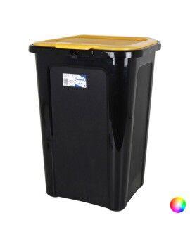 Pantufas Para Crianças 3d Peppa Pig Cor de rosa