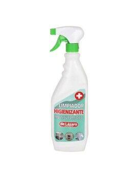 Óculos de Sol Menino Italia Independent 0404-018-000 (ø 51 mm) Cor de Rosa (ø 51 mm)