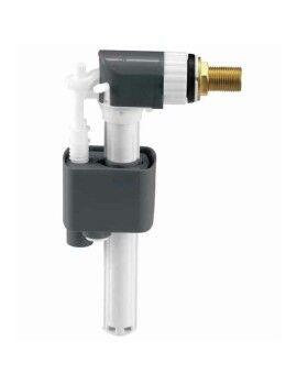 Óculos de Sol Menino Italia Independent (ø 52 mm) (ø 52 mm)