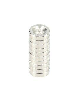 Spa Dobrável para os Pés Aqua·relax InnovaGoods 450W