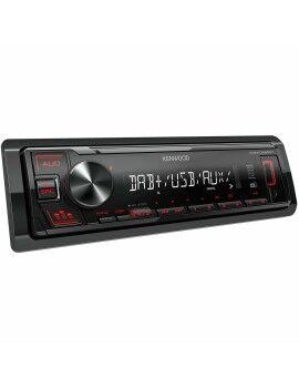 Relógio unissexo Devota & Lomba DL013M-03WHITE (Ø 40 mm)