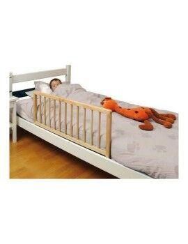 Relógio unissexo Devota & Lomba DL002U-03GREY (41,5 mm)