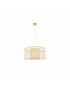 Relógio unissexo Pertegaz P19027-BP (Ø 34 mm)