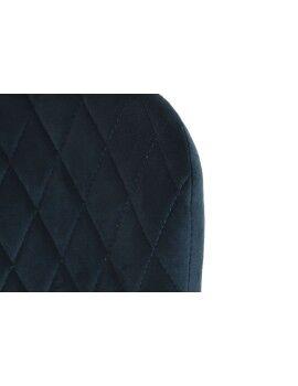 Relógio unissexo Chronotech CT8199M-17