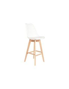 Relógio unissexo Chronotech CT7814M-02S (Ø 41 mm)
