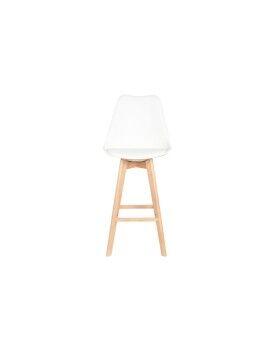 Relógio unissexo Chronotech CT7693L-01 (Ø 39 mm)