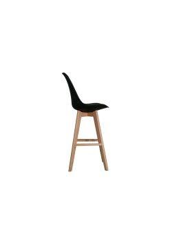 Relógio unissexo Chronotech CT2243B-01M (Ø 30 mm)