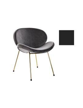 Relógio unissexo Chronotech CT7033-03M (Ø 33 mm)