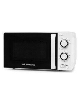 Calçado de Surf Infantil Mickey Mouse Vermelho