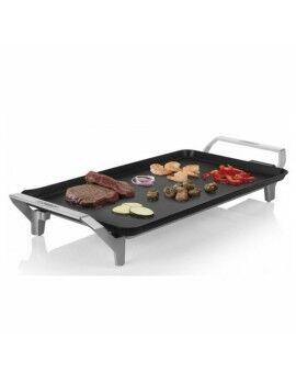 Lanterna de Jardim Solar (30 x 30 x 30 cm)