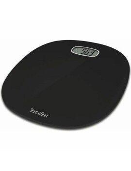Relógio unissexo Qiin 0312MKRUS (Ø 39 mm)