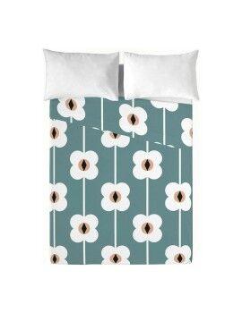 Copo de Aço Inoxidável 146403 (450 ml)
