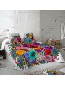 Relógio unissexo Chronotech CT2050M-06 (Ø 36 mm)