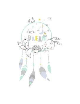 Sandálias de Praia Spiderman