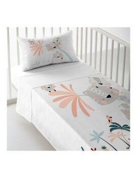 Sandálias de Praia Peppa Pig