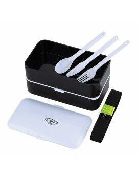 Sandálias de Praia The Paw Patrol Azul