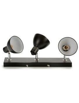 Relógio unissexo Time Force TF2640M-02-1 (Ø 40 mm)