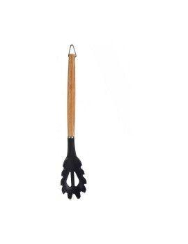 Sandálias Infantis Minnie Mouse Cor de rosa