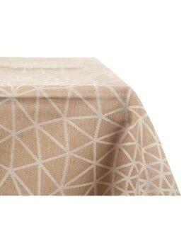 Ténis Casual Criança Frozen Azul